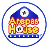 Arepas House Logo