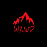 ~We Are What's Poppin!~ Logo