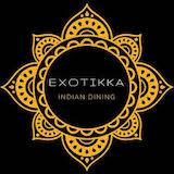 Exotikka Logo