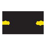 Modern Market Eatery (Highlands Ranch) Logo