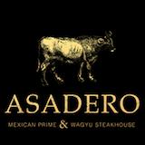 Asadero Sinaloa (Ballard) Logo