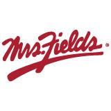 Mrs Fields Cookies/TCBY Logo