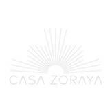 Casa Zorya Logo