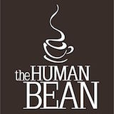 The Human Bean (4835 NE Sandy Blvd) Logo