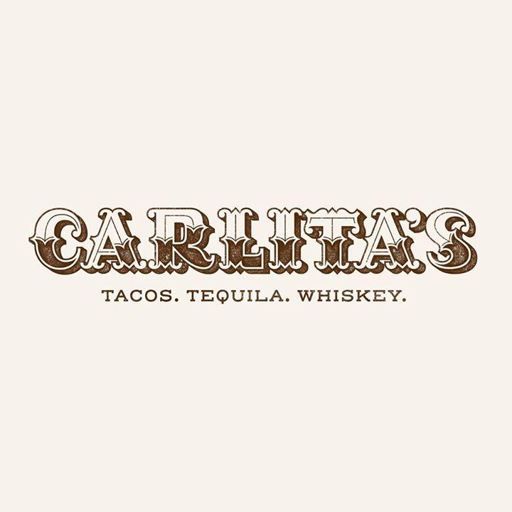 Carlita's Logo
