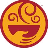 Cafe Yumm! (NE 7th & Holladay) Logo