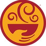 Cafe Yumm! (SW 3rd & Morrison) Logo