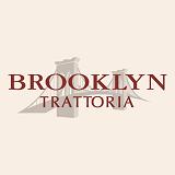 Brooklyn Trattoria Logo