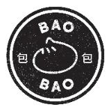 Bao Bao Logo