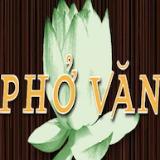 Pho Van (Beaverton Town Square) Logo