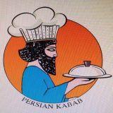 Persian Kabab Logo