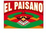 Taqueria El Paisano Logo