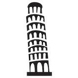 Tucci Restaurant Logo