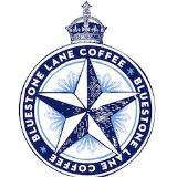 Bluestone Lane Coffee - 125 High St Logo