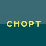 Chopt Salad Logo