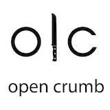 Open Crumb Logo