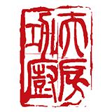 Kungfu Kitchen Logo