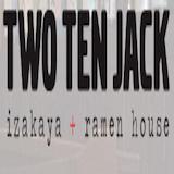 Two Ten Jack Logo