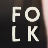 Folk Logo