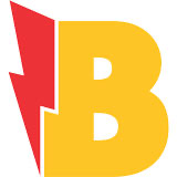 Bowie's Logo