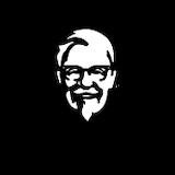 KFC (336 Harding Pl.) Logo