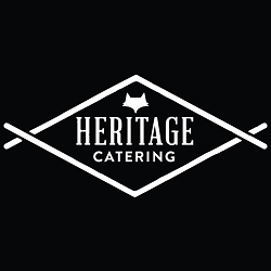 Heritage BBQ & To-Go Logo
