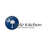 Kelz Kitchen Logo