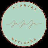 Jajaja - West Village Logo