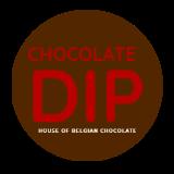 Chocolate Dip Logo