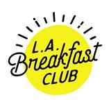 LA Breakfast Club Logo