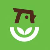 Starbird Salads Logo