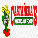 Castaneda's Mexican Food (Palm Desert - Gerald Ford Drive) Logo