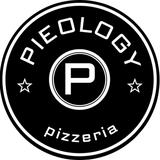 Pieology Pizza & Wings Logo