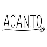 Acanto Logo