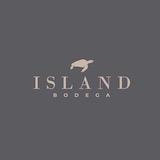 Island Bodega Logo