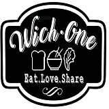 Wich-One Logo