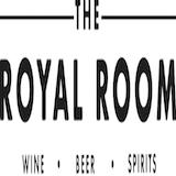 The Royal Room Logo