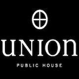 Union Public House Logo