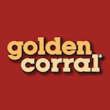 Golden Corral (6385 S Midvale Park Rd) Logo