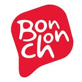 Bonchon Chicken (2050 Berkeley Way) Logo