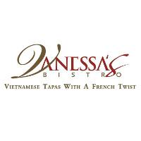 Vanessa's Bistro Logo