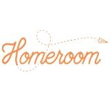 Homeroom To Go Logo