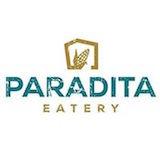 Paradita Eatery Logo