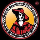 Red Boy Pizza - Oakland Logo