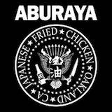 Aburaya Logo