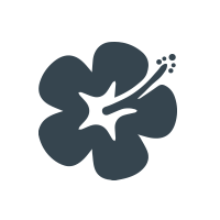 Honolulu BBQ Logo
