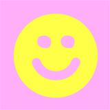 Juicy Cuties Boba Logo