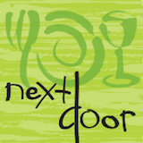 Next Door By Wegmans Logo
