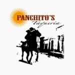 Panchito's Taqueria Logo