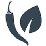 Thai Basil Restaurant Logo